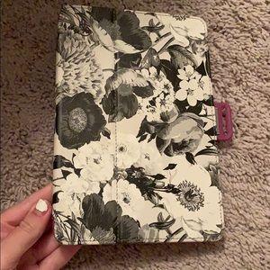I-Pad mini case so cute